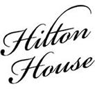 Hilton House Designs
